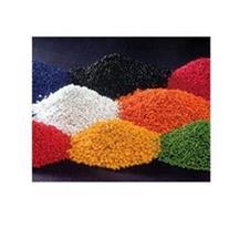 تولیدکننده انواع گرانول PVC