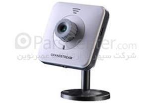 فروش دوربین های تحت شبکه  گرند استریم GXV3615 Gran