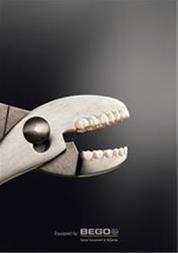 دندانپزشکی - 1