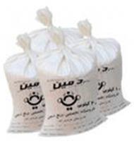 فروش اینترنتی برنج ایرانی طارم محلی فریدونکنار