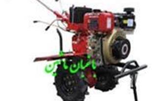 قیمت ماشین آلات و تجهیزات کشاورزی، علفتراش