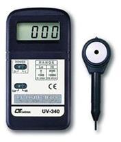 انواع لوکس متر/ روشنایی سنج: Lux Light meter