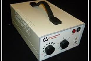 دستگاه اکسیژن فعال - ازن-ضدعفونی کننده