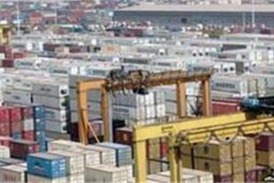 ترخیص کالا - واردات و صادرات از بندرعباس - 1
