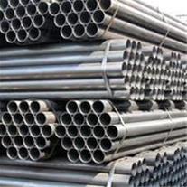 فروش لوله فولادی بدون درز – لوله درزدار