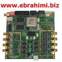 طراحی PCB ، مهندسی معکوس ، فرکانس بالا