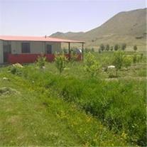 فروش زمین مسکونی 1200 متری در فیروزکوه