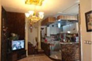 خانه ویلایی در فردیس کرج- بلوار طالقانی
