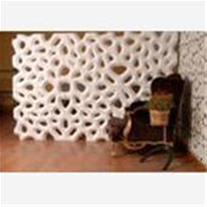 طراحی قالبسازی وتولید قطعات فایبرگلاس