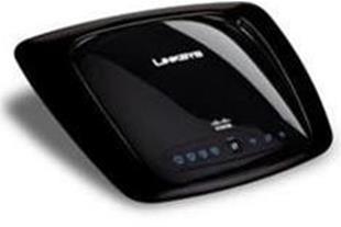 فروش استثناییTP-Link و LINKSYS WAG200G