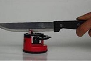 خرید پستی چاقو تیز کن نیف شارپنر