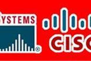 فروش تجهیزات اکسس سرور