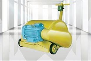 دستگاه آبگیر قالی و فرش - فروش دستگاه آبگیر فرش