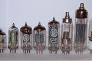 لامپ تایمر دستگاه جوش پلاستیک2D21 زیمنس - 1
