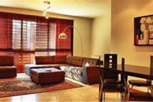 اجاره آپارتمان مبله در تهران ، اجاره سوئیت مبله