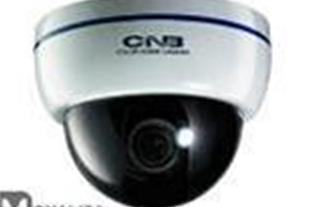 مشاوره و اجرای دوربین های مداربسته (استان قم)