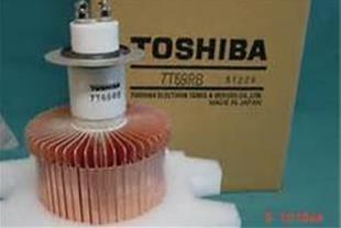 لامپ دستگاه جوش ( های فرکانس ) پلاستیک - 1