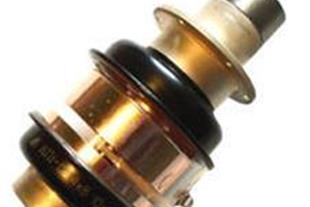 10-1200PF-4KVخازن متغیر صنعتی