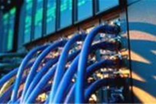 مشاوره ، طراحی ، اجراو فروش تجهیزات شبکه