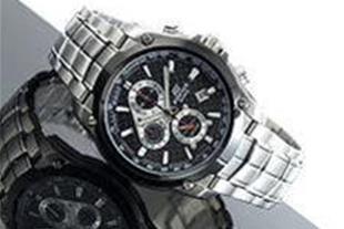 خرید اینترنتی ساعت مچی مردانه کاسیو 524 CASIO-EF