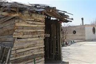 6200 متر باغ ویلا در شهریار کد : 1065