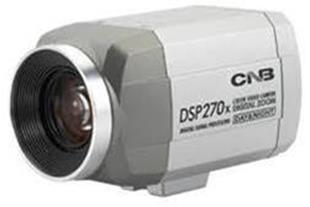 سیستمهای حفاظتی ونظارتی،دوربین های مداربسته - قم