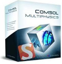 انجام پروژه، مشاوره، آموزش نرم افزار کامسول COMSOL