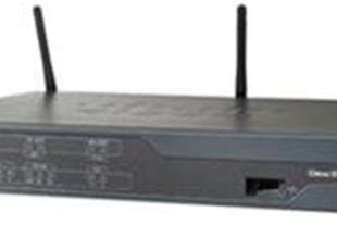 فروش روتر سیسکو Cisco 888