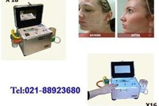 رفع کننده خشکی و پیری پوست-رفع لک صورت و چروک پوست