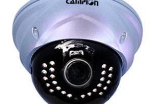 فروش و نصب دوربین مداربسته و راه بند اتوماتیک - 1