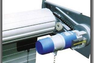فروش وپخش انواع موتور کرکره برقی پاور لیفت کرج