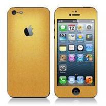 طرح اصلی Apple iphone 5 با اندروید 4 نانو