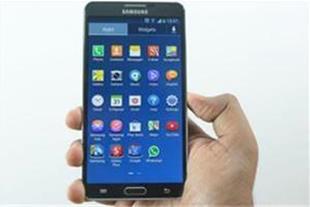 طرح اصلی Samsung Galaxy Note 3 اندروید 4