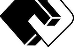 فروش انواع ضایعات ورق P.V.C گرید 57(صنایع ورق ایرا