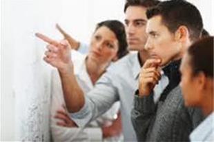 استخدام تکنسین و مهندس کلیه رشته های تحصیلی