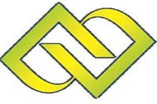 شرکت مهندسین مشاور نوین پارس اخذ مجوزهای صادرات در