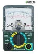 مولتی متر عقربه ایAnalog MultiMeter 38070