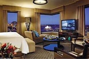 رزرواسیون هتل در سراسر دنیا - 1