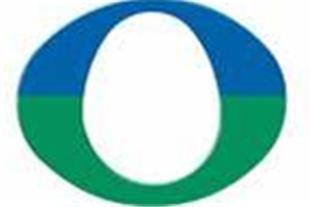 کلمپ آمپرمتر - نمایندگی رسمی محصولات هیوکی