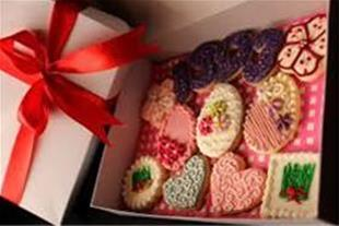 فروش جعبه شیرینی و جعبه پیتزا اردبیل