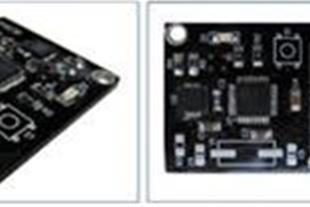 قطب نمای الکترونیکی مای ربات MR-CMPS03