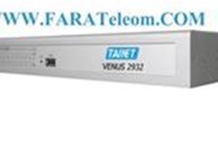 ویپ گیت وی تاینت Venus2932 FXO/FXS -  TAINET VoIP