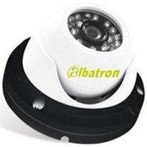 دوربین Albatron