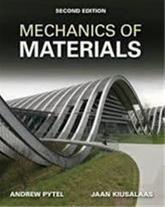 تدریس خصوصی استاتیک،مقاومت مصالح،طراحی اجزا