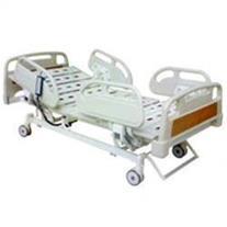 تخت بیمار برقی - تخت  بیمار خانگی - تخت مکانیکی