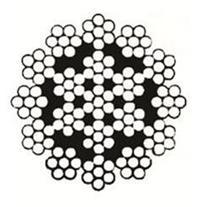 سیم بکسل نتاب - 1
