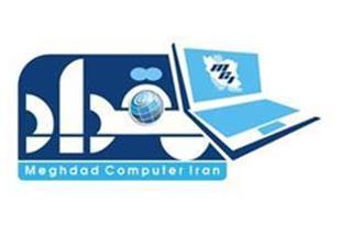 بزرگترین فروشگاه اینترنتی کامپیوتر در ایران