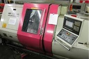 سری تراشی CNC انواع قطعات فلزی در مازندران آمل