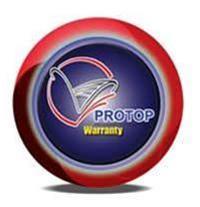 شرکت پروتاپ-توزیع کننده لپ تاپ در ایران