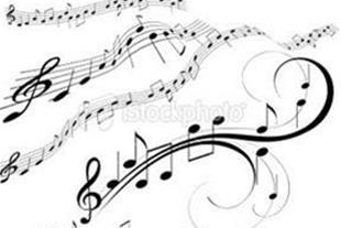آموزش موسیقی حرفه ای